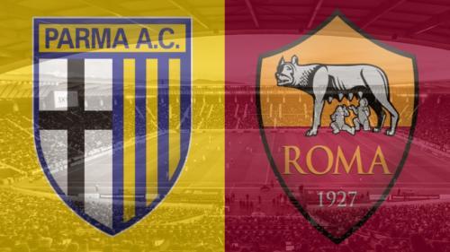 Ponturi Parma-AS Roma fotbal 16-ianuarie-2020 Cupa Italiei