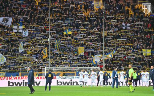 Ponturi Parma-Lecce fotbal 13-ianuarie-2020 Serie A