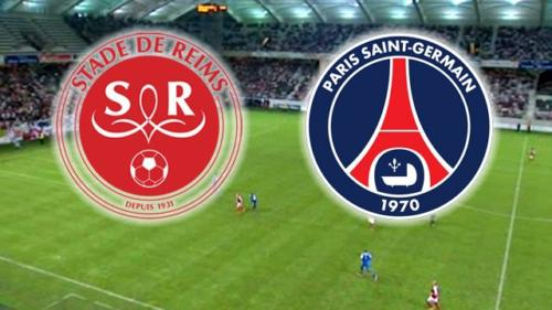 Ponturi Reims-PSG fotbal 22-ianuarie-2020 Cupa Ligii Frantei