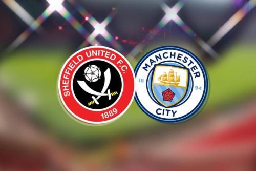 Ponturi Sheffield United-Manchester City fotbal 21-ianuarie-2020 Premier League