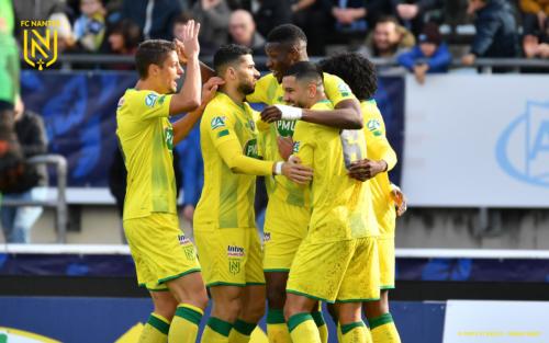 Ponturi Saint Etienne-Nantes fotbal 12-ianuarie-2020 Ligue 1