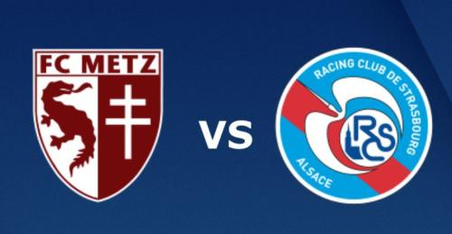 Ponturi Metz vs Strasbourg fotbal 11 ianuarie 2020 Ligue I