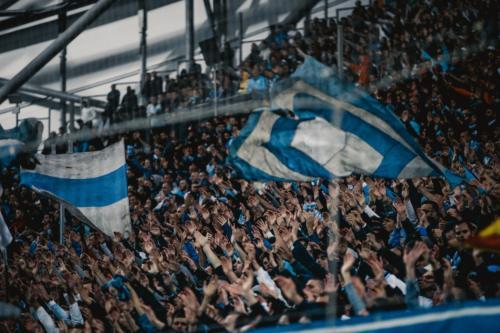 Ponturi Trelissac-Marseille fotbal 5-ianuarie-2020 Cupa Frantei