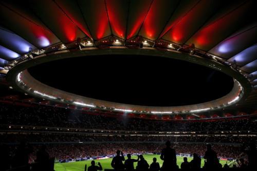 Ponturi Atletico Madrid-Leganes fotbal 26-ianuarie-2020 La Liga