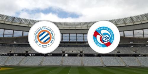Ponturi Montpellier vs Strasbourg fotbal 29 februarie 2020 Ligue I