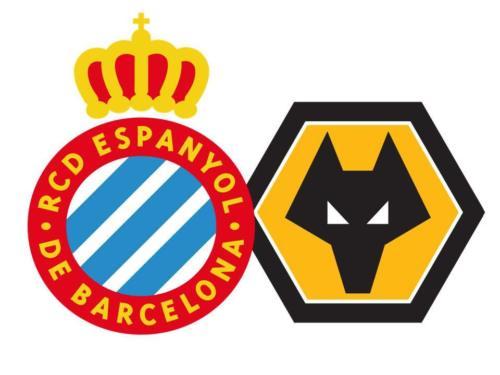 Ponturi Espanyol-Wolves fotbal 27-februarie-2020 Europa League
