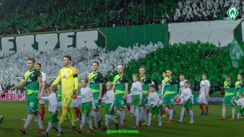 Ponturi Bremen-Union Berlin fotbal 08-februarie-2020 Bundesliga