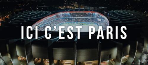 Ponturi PSG-Dijon fotbal 29-februarie-2020 Ligue 1