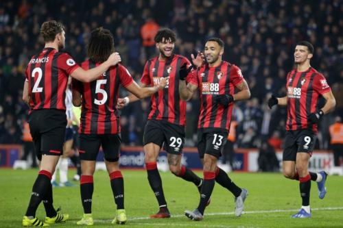Ponturi Bournemouth-Chelsea fotbal 29-februarie-2020 Premier League