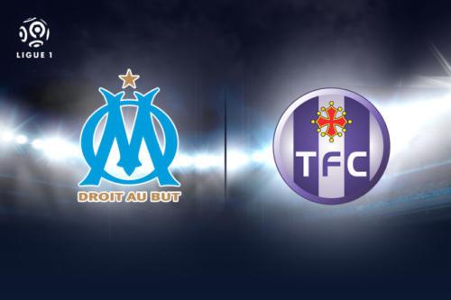 Ponturi Oylmpique Marseille vs Toulouse fotbal 8 februarie 2020 Ligue I