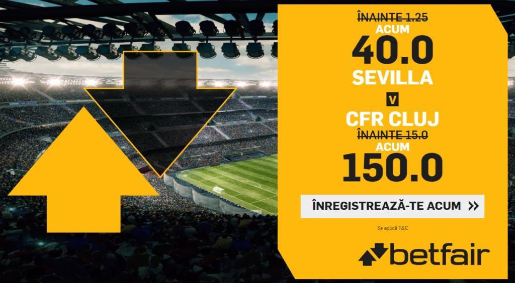 Biletul zilei fotbal Tudor – Joi 27 Februarie 2020 – Cota 2.39 – Castig potential 357 RON