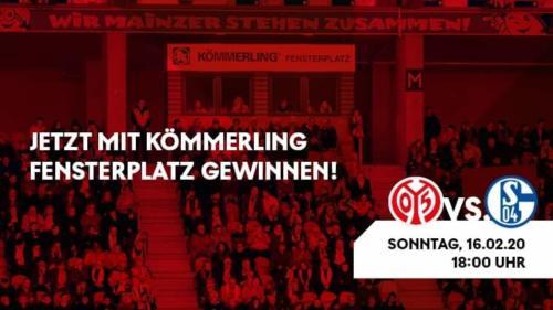 Ponturi Mainz-Schalke fotbal 16-februarie-2020 Bundesliga