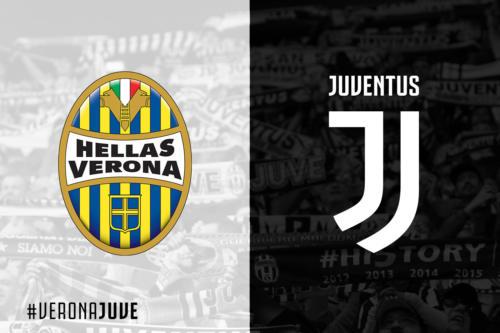 Ponturi Verona vs Juventus fotbal 27 februarie 2021 Serie A