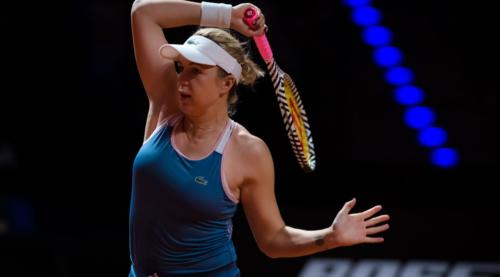 Ponturi Anastasia Pavlyuchenkova-Belinda Bencic tennis 18-februarie-2020 WTA Dubai
