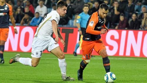 Ponturi Angers-Montpellier fotbal 22-februarie-2020 Ligue 1