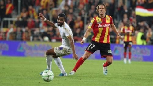 Ponturi Chateauroux - Lens fotbal 17-februarie-2020 Ligue 2