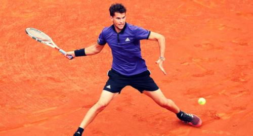Ponturi Dominic Thiem-Jaume Munar tenis 20-februarie-2020 ATP Rio de Janeiro