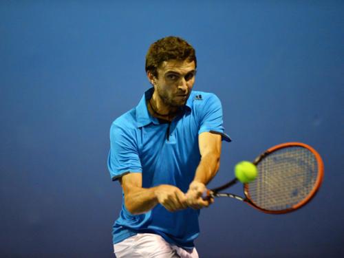 Ponturi Gilles Simon-Harold Mayot tennis 18-februarie-2020 ATP Marseille