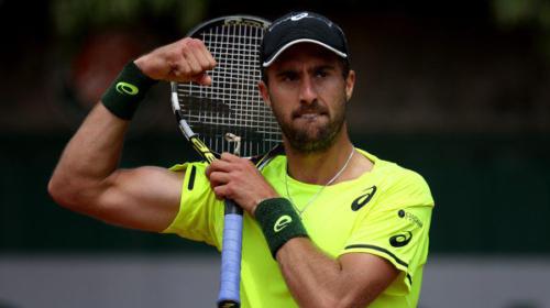 Ponturi Henri Laaksonen-Steve Johnson tennis 18-februarie-2020 ATP Delray Beach