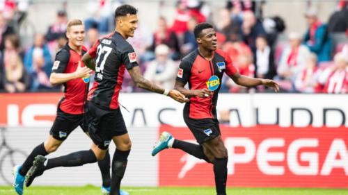 Ponturi Hertha-Bremen fotbal 07-martie-2020 Bundesliga