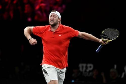 Ponturi Jack Sock-Steve Johnson tennis 20-februarie-2020 ATP Delray Beach