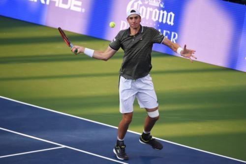 Ponturi John Isner-Mischa Zverev tennis 26-februarie-2020 ATP Acapulco