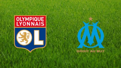 Ponturi Lyon - Marseille fotbal 12-februarie-2020 Cupa Frantei