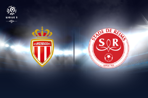 Ponturi Monaco - Reims fotbal 29-februarie-2020 Ligue 1