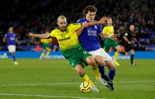 Ponturi Norwich - Leicester fotbal 28-februarie-2020 Premier League