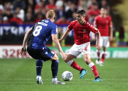 Ponturi Sheffield Wed-Nottingham fotbal 20-iunie-2020 Championship