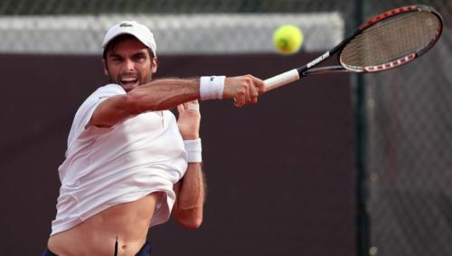Ponturi Pedro Martinez-Pablo Andujar tennis 19-februarie-2020 ATP Rio de Janeiro