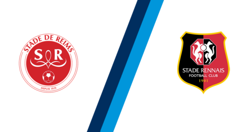 Ponturi Reims vs Rennes fotbal 16-februarie-2020 Ligue 1