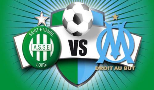 Ponturi Saint-Etienne - Marseille fotbal 05-februarie-2020 Ligue 1