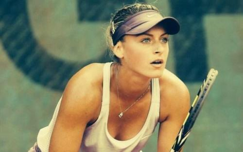 Ponturi Shuai Zhang-Ana Bogdan tennis 16-februarie-2020 WTA Dubai