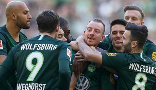 Ponturi Malmo FF-Wolfsburg fotbal 27-februarie-2020 Europa League