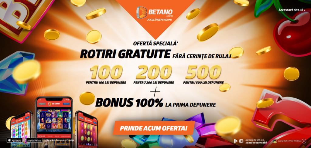 Biletul zilei fotbal ERC – Miercuri 25 Martie 2020 – Cota 2.00 – Castig potential 600 RON
