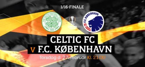 Ponturi Celtic-Copenhaga fotbal 27-februarie-2020 Europa League