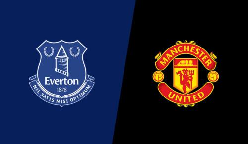 Ponturi Everton-Manchester United fotbal 1-martie-2020 Premier League