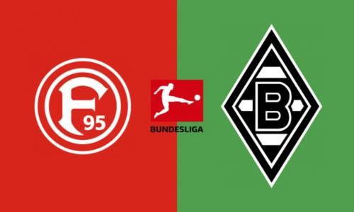 Ponturi Fortuna Dusseldorf-Gladbach fotbal 15-februarie-2020 Bundesliga