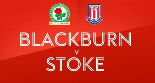 Ponturi Blackburn-Stoke fotbal 26-februarie-2020 Championship