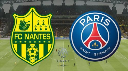 Ponturi Nantes-PSG fotbal 4-februarie-2020 Ligue 1