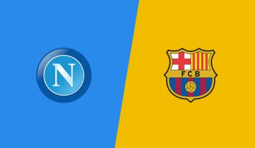 Ponturi Napoli-Barcelona fotbal 25-februarie-2020 Champions League