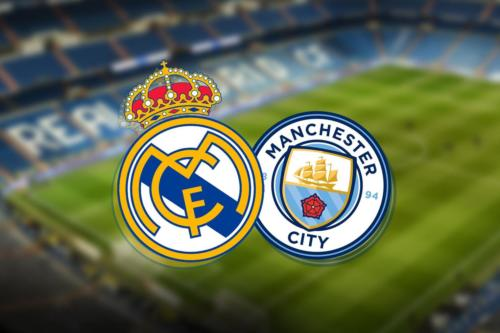 Ponturi Real Madrid-Manchester City fotbal 26-februarie-2020 Champions League