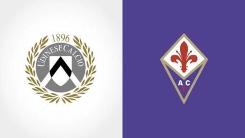 Ponturi Udinese-Fiorentina 25-noiembrie-2020 Cupa Italiei