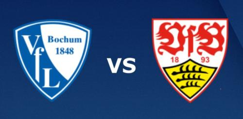 Ponturi Bochum vs Stuttgart fotbal 17 februarie 2020 2.Bundesliga