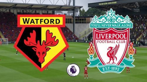 Ponturi Watford-Liverpool fotbal 29-februarie-2020 Premier League