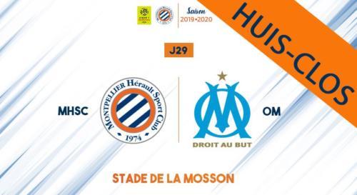 Ponturi Montpellier-Marseille fotbal 14-martie-2020 Ligue 1