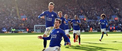 Ponturi Leicester-Birmingham fotbal 04-martie-2020 FA Cup
