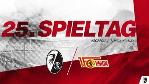 Ponturi Freiburg-Union Berlin fotbal 07-martie-2020 Bundesliga