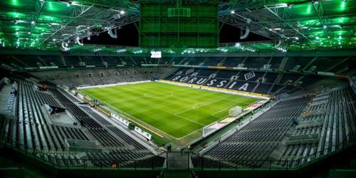 Ponturi Monchengladbach-Koln fotbal 11-martie-2020 Bundesliga